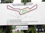 rencana-renovasi-sirkuit-sentul_20151128_191114.jpg