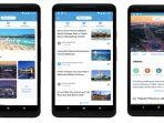 rencanakan-liburan-yang-lebih-mudah-dan-murah-melalui-platform-discovery-terintegrasi-traveloka.jpg