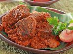 Resep Rendang Daging, Begini Cara Membuat Rendang agar Tidak Hancur ketika Dimasak Terlalu Lama