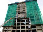 renovasi-gedung-sarinah-thamrin-telan-dana-rp-800-miliar_20210118_063031.jpg