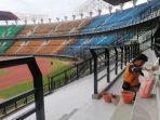 renovasi-gelora-bbun-tomo-untuk-venue-piala-dunia-u20-2021-tetap-berjalan.jpg