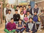 Sinopsis Drama Reply 1988, Kisah Cinta dan Persahabatan, Tayang di NET TV Mulai Sore Ini
