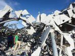 reruntuhan-gempa-aceh_20161209_003910.jpg