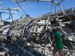 reruntuhan-gempa-aceh_20161209_003943.jpg