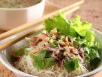 15 Kuliner Khas Medan Lezat dan Wajib Dicoba, Ada Bihun Bebek hingga Mi Gomak