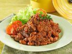 resep-daging-masak-tomat-kacang-merah.jpg