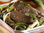 Cara Mudah Membersihkan Daging Sapi Sebelum Dimasak, Beserta 3 Resep Olahan Daging yang Mudah Dibuat