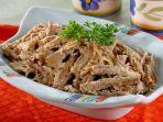 resep-daging-suwir-santan.jpg