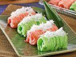Cara dan Resep Membuat Getuk Lindri yang Enak, Kue Tradisional yang Istimewa