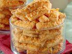 resep-kastengel-cornflake.jpg