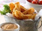resep-kentang-goreng-tepung.jpg