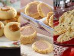 resep-kue-kering-hidangan-spesial-natal.jpg