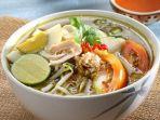 resep-lontong-soto-menu-santap-20210506124926.jpg