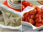 resep-menu-lebaran-pendamping-ketupat.jpg