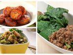 resep-menu-sahur-mudah-diolah-semur-telur-hingga-udang-taoco1.jpg