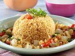 resep-nasi-goreng-siram-kikil1.jpg