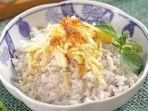 resep-nasi-goreng-uduk-super-enak.jpg