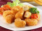 resep-nugget-sosis-makaroni.jpg