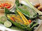Resep Pepes Ikan Mas Super Enak ala Resotoran Sunda, Dijamin Mampu Menggoyang Lidah