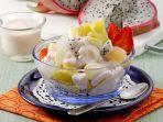 resep-salad-buah-saus-semangka-enak-dessert-segar-untuk-menu-menutup-hari-libur.jpg