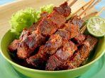 resep-sate-daging-sapi-dan-kambing-2972020.jpg