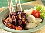 Resep Bumbu Sate Kambing Kecap Pedas, Ini Tips Supaya Daging Cepat Empuk