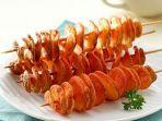 resep-sate-ulir-kentang-goreng.jpg