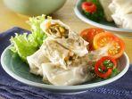 resep-siomay-gulung-sayur.jpg