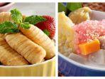resep-takjil-berbahan-dasar-pisang-enak-murah.jpg