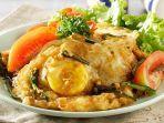 resep-telur-ceplok-masak-serai-sahur-ramadan-2019.jpg