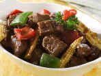 resep-tumis-daging-sapi-paprika.jpg
