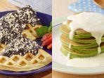 resep-wafel-tape-cokelat-dan-pancake-bayam-saus-keju.jpg