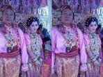 resepsi-pernikahan-diana-daeng-ngani_20170717_202845.jpg