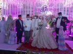 resepsi-pernikahan-ustaz-abdul-somad-dan-fatimah-az-zahra-43.jpg
