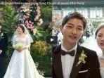 resmi-menikah-begini-kemesraan-song-song-couple-di-acara-after-party_20171101_141222.jpg