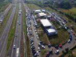 7 Tips Mudik Nyaman ke Kampung Halaman dengan Membawa Kendaraan Sendiri