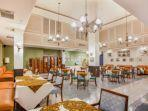 restoran-3003-4.jpg