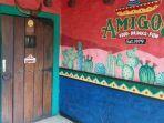 restoran-amigos-di-kemang-mampang-prapatan-jakarta-selatan-kamis-532020.jpg