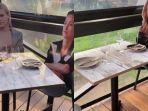 restoran-di-australia-sediakan-foto-carboard-di-kursi-meja-makan-minggu-1752020.jpg