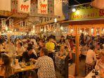 restoran-di-tokyo-ramai-pengunjung.jpg