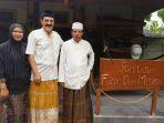 restoran-fakir-miskin_20171120_211101.jpg