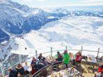 restoran-le-panoramic-prancis_20180717_204640.jpg