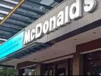 restoran-mcdonald-sarinah-jakarta-pusat.jpg