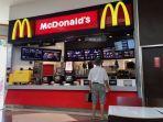restoran-mcdonalds.jpg