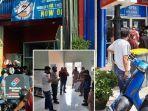 restoran-pizza-di-yogyakarta-dibubarkan-satpol-pp.jpg