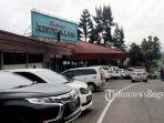restoran-rindu-alam_20171022_144719.jpg