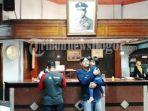 restoran-rindu-alam_20171107_013946.jpg