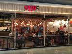 restoran-terbaru-bernama-ojju-k-food_20160812_111546.jpg