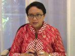 retno-marsudi-menteri-luar-negeri-indonesia-hadir-di-singapura_20170907_121255.jpg
