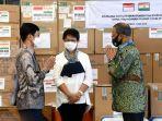 retno-marsudi-saat-melepas-bantuan-hibah-pemerintah-republik-indonesia-kepada-india.jpg
